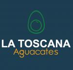 La Toscana Aguacates